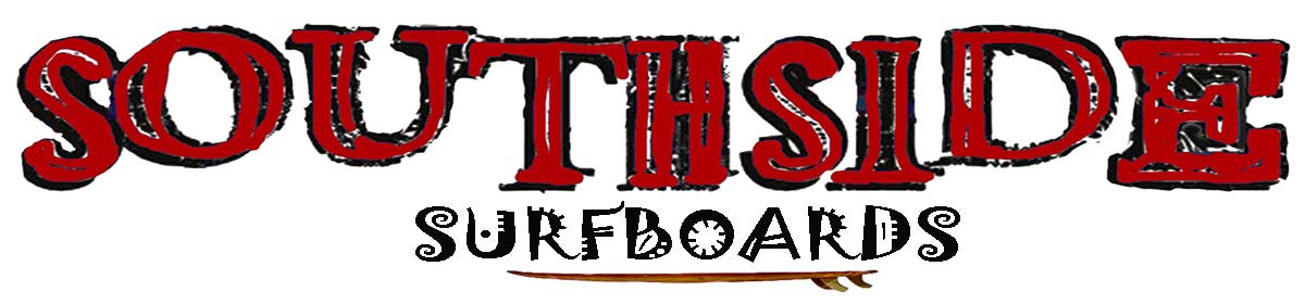 Southside Surfboards